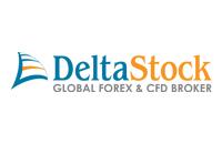 DeltaStock GLOBAL FOREX & CFD BROKER