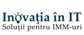 Inovatia in IT: Solutii pentru IMM-uri