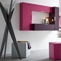 Mobila pentru hol: 18 piese de mobilier pentru un hol in tendinte