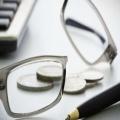 Procurorii pot cere bancilor, fara aprobarea judecatorului, datele financiare ale unei persoane