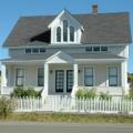 Iti faci casa noua sau o modernizezi pe cea veche? De azi risti amenzi enorme daca nu respecti legea