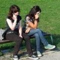 Statutul elevului: Ce drepturi, obligatii si interdictii vor avea, din septembrie, elevii