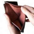 In ce situatii isi pot lua salariatii concediu fara plata?