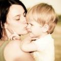 De la 1 februarie, indemnizatia minima pentru cresterea copilului se majoreaza