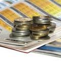 Cum trebuie sa arate un plan de afaceri? Sfaturi pentru micro si IMM la solicitarea finantarilor de stat