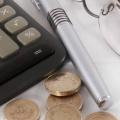 Taxe eliminate 2017: Din februarie, pentru radierea SRL sau PFA nu se mai platesc taxele de registru