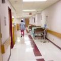 Din 2018, spitalele din localitatile cu minoritati etnice vor trebui sa angajeze personal medical care sa le vorbeasca limba