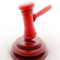 ICCJ: Concedierea se anuleaza daca angajatorul nu a acordat preaviz salariatului