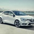 Renault - Nissan a devenit cel mai mare producator de masini: Alianta a detronat Grupul Volkswagen dupa integrarea Mitsubishi