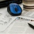 Microintreprindere 2017: Ce taxe se platesc la stat si cine poate aplica acest regim de impozitare in acest an