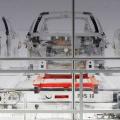 Tesla mareste salariile la fabrica sa din Germania: 30% in plus pentru 650 de angajati