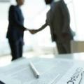 Negocierea colectiva: Cum demonstrezi autoritatilor ca ai discutat cu angajatii ajustarea salariilor brute