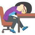 Cum scapi de burnout