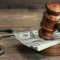 Neplata impozitului pe dividende se va pedepsi cu pana la sase ani de inchisoare