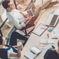 Subiecte hot de HR in 2018