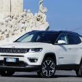 "Marchionne dezminte speculatiile: ""Jeep nu va fi vandut la chinezi si la nimeni"""