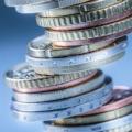 Venituri neimpozabile 2018: Lista completa a veniturilor pentru care nu se plateste impozit