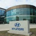 Hyundai si Kia au promis investitii in tehnologii autonome si masini electrice: 22 de miliarde de dolari in urmatorii 5 ani