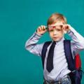 Regulamentul scolilor, modificat: Telefoanele - tinute in locuri speciale, serviciul pe scoala - interzis si alte schimbari mari