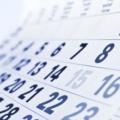 Senatul a votat: Vinerea Mare va fi zi libera pentru angajati