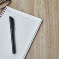 Angajari la stat: Noi reguli la examenele pentru posturi contractuale, in dezbatere