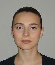 Alexandra Bosco