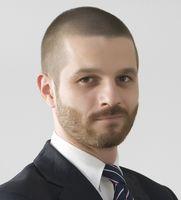 Catalin Alexandru