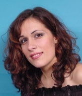 Bianca Mihart