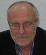 Ion Andronache