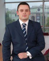 Dan Ionascu