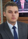 Bogdan Bobic