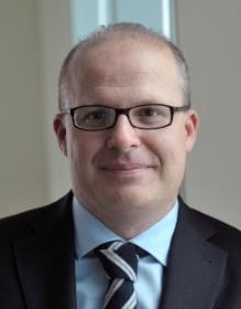 Cristiano Tortelli