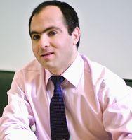 Madalin-Irinel Niculeasa