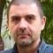 Review George Butunoiu: Unul dintre cele mai placute locuri in care am fost vara asta