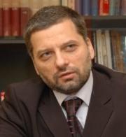 Cristian Dutescu