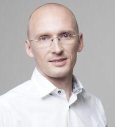 Stefan Liute