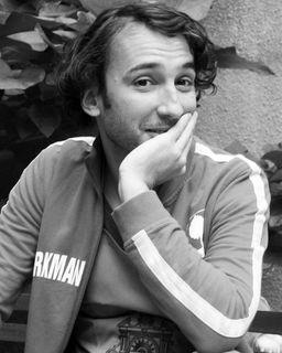 Vlad Tausance