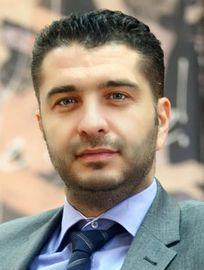 Bogdan Ciocoveanu