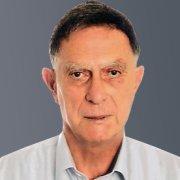 Youssef Bissada