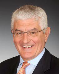 Nani Beccalli-Falco