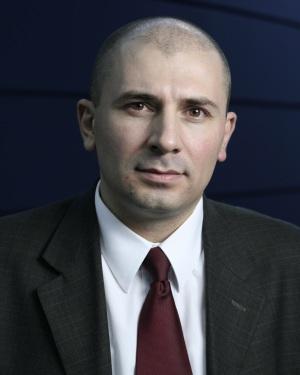 Valentin Cismaru