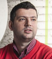 Mihai Bocai