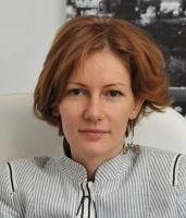 Oana-Martha Igrisan