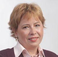 Daniela Cretu