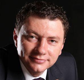 Cosmin Marinescu