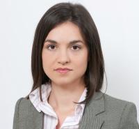 Daniela Zar