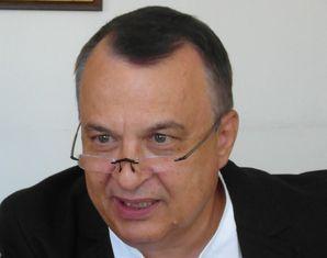 Dan Moraru