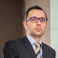 Vlad Peligrad
