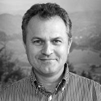 Gabriel Petrescu