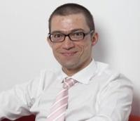 Bogdan Marculet